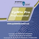 Cps Win Pro
